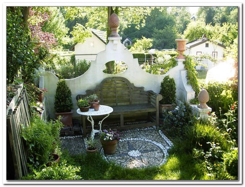 Wohnen Und Garten Spezial