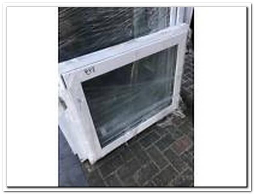Wohnmobil Fenster Restposten