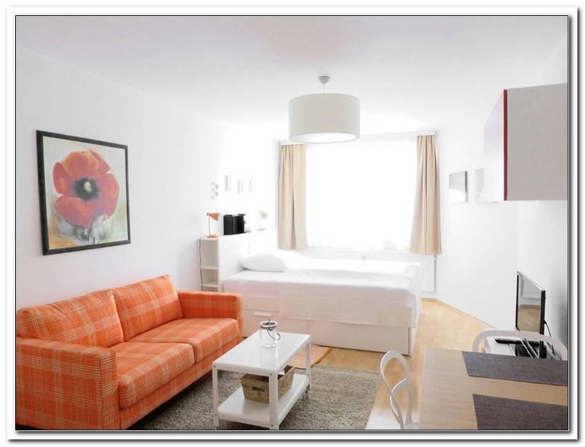Wohnzimmer 1030 Wien