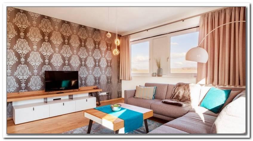 Wohnzimmer 1030