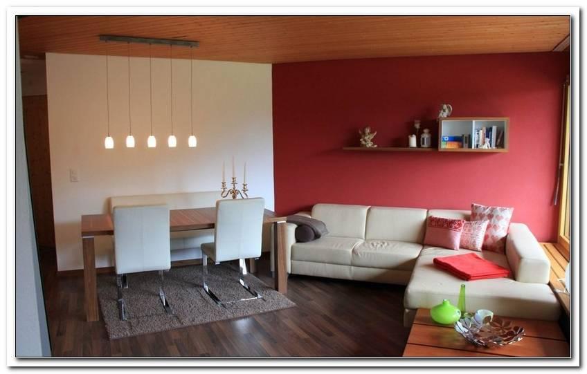 Wohnzimmer 1140