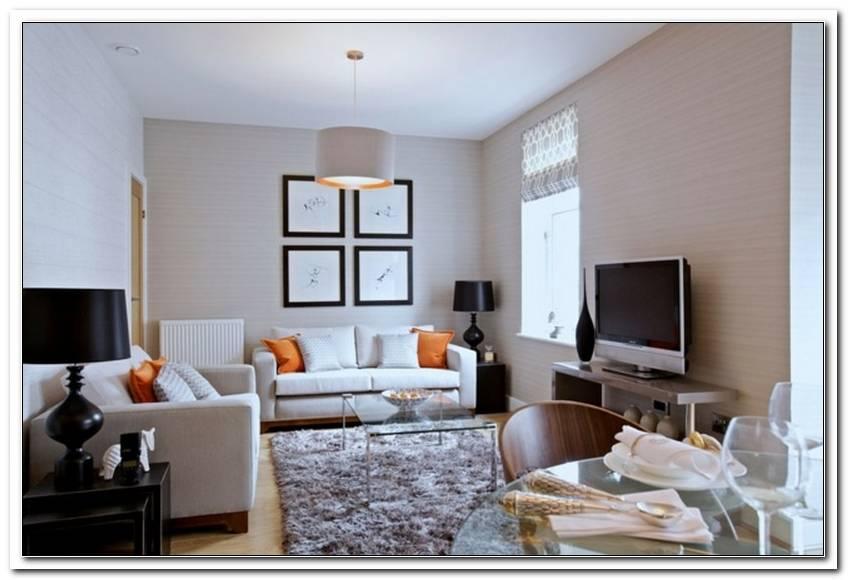 Wohnzimmer 14 Qm Einrichten