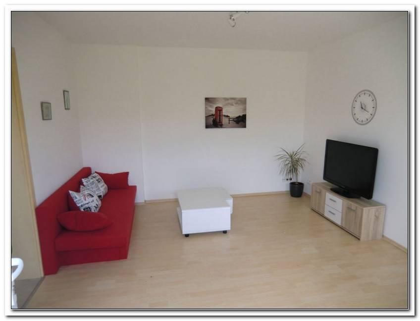 Wohnzimmer 2 Regensburg