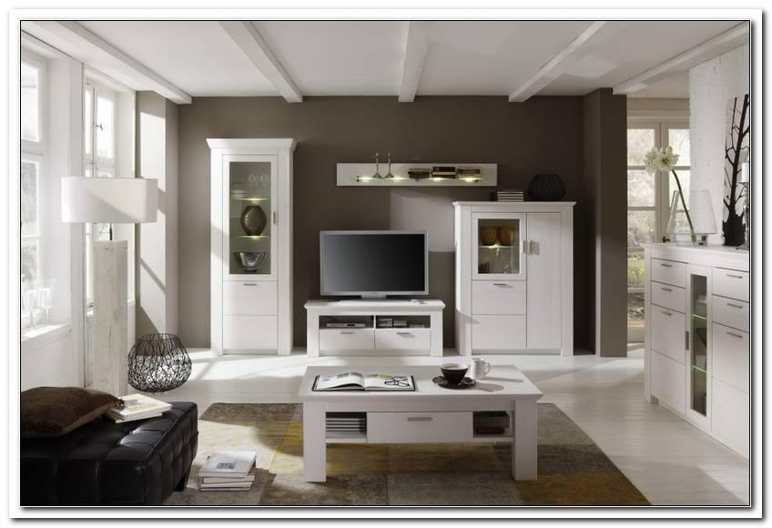 Wohnzimmer 30 M2