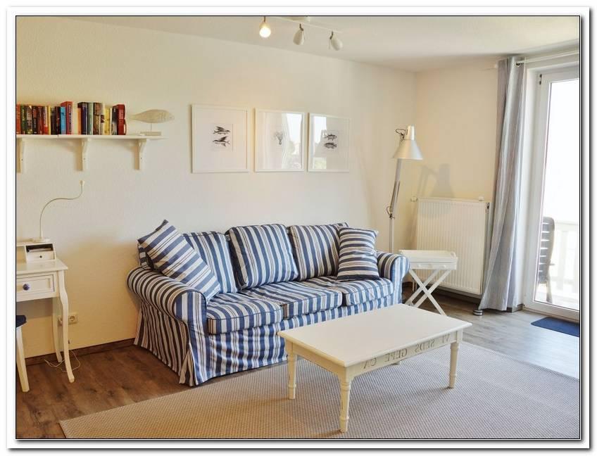 Wohnzimmer 32qm