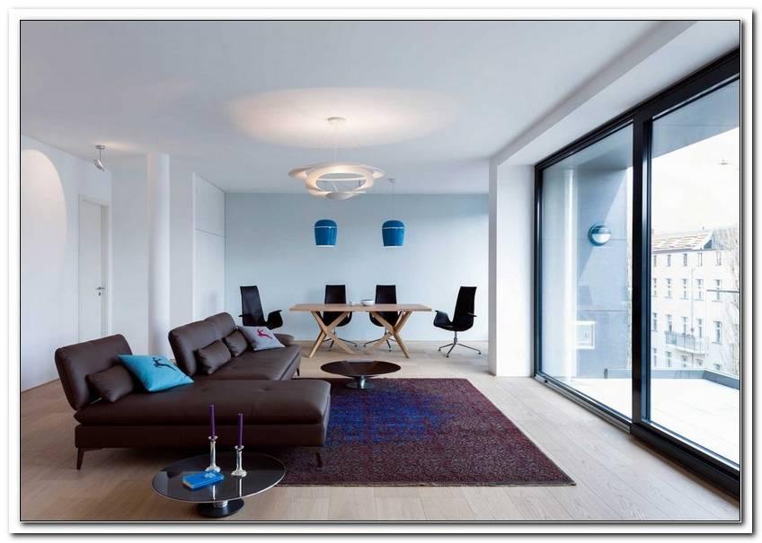Wohnzimmer 36 Berlin