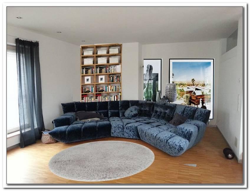 Wohnzimmer 4 Meter Breit