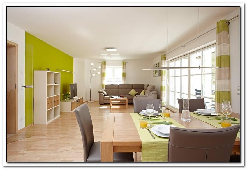 Wohnzimmer 40 Qm