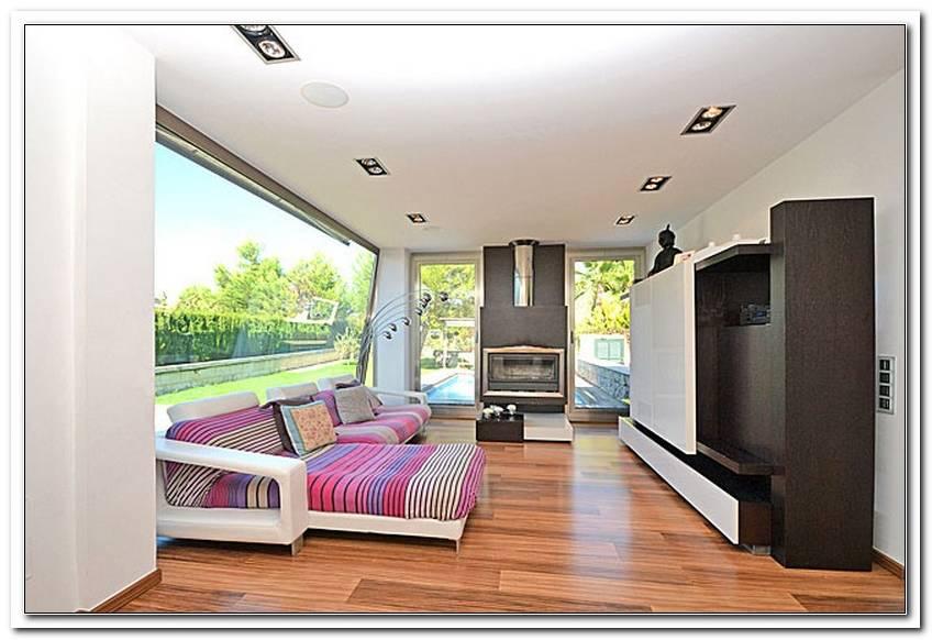 Wohnzimmer 42 Qm