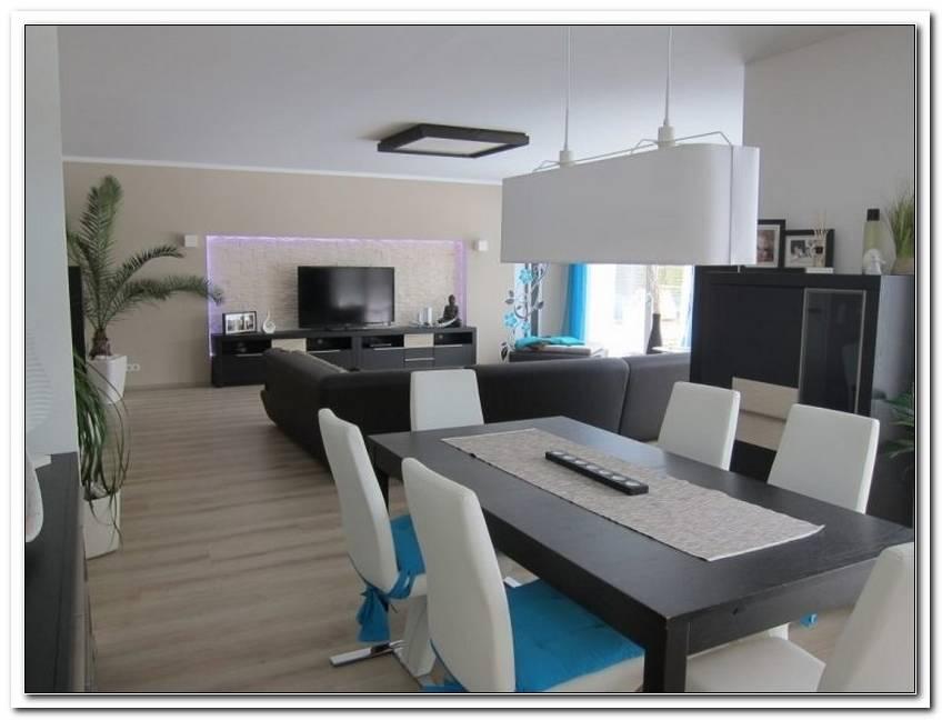 Wohnzimmer 45 Qm