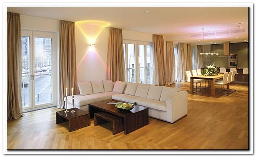 Wohnzimmer 50 Qm
