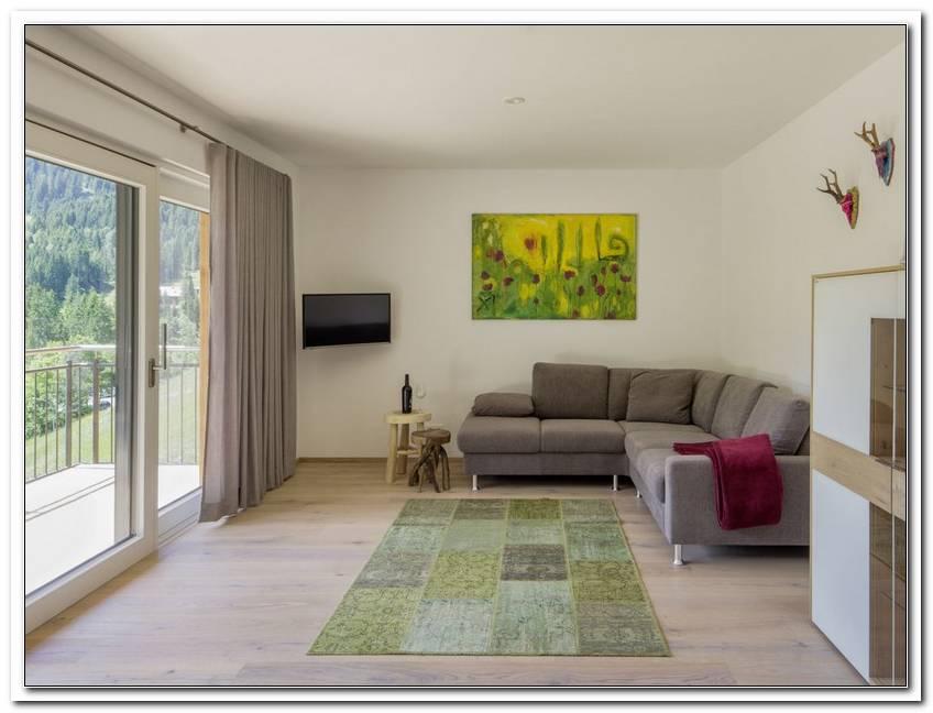 Wohnzimmer 70 Qm