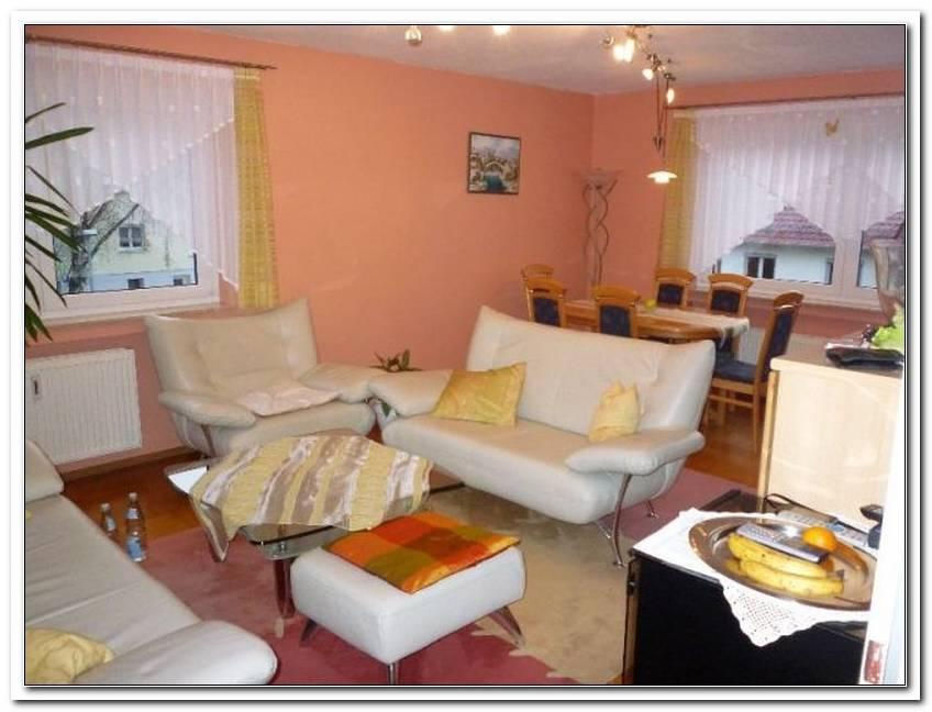 Wohnzimmer Biberach