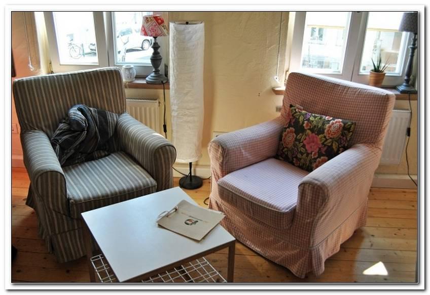 Wohnzimmer Cafe Bonn Beuel