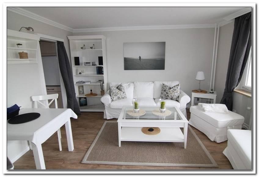 Wohnzimmer Einrichten 40 Qm