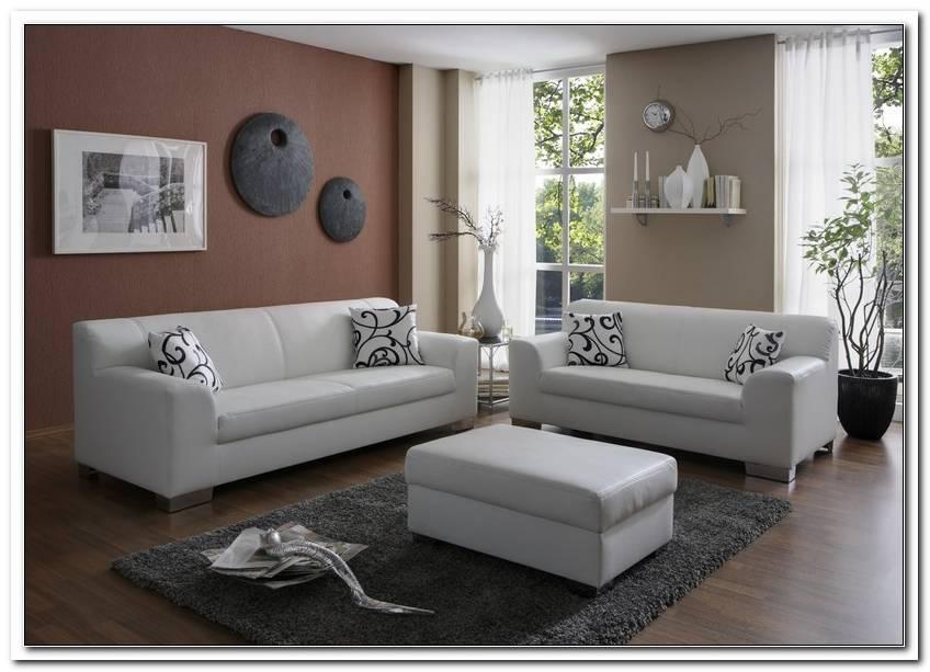 Wohnzimmer Garnitur Sofa