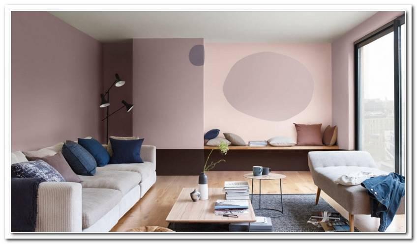 Wohnzimmer Gestalten App