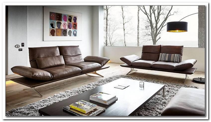 Wohnzimmer Hildesheim ?Ffnungszeiten
