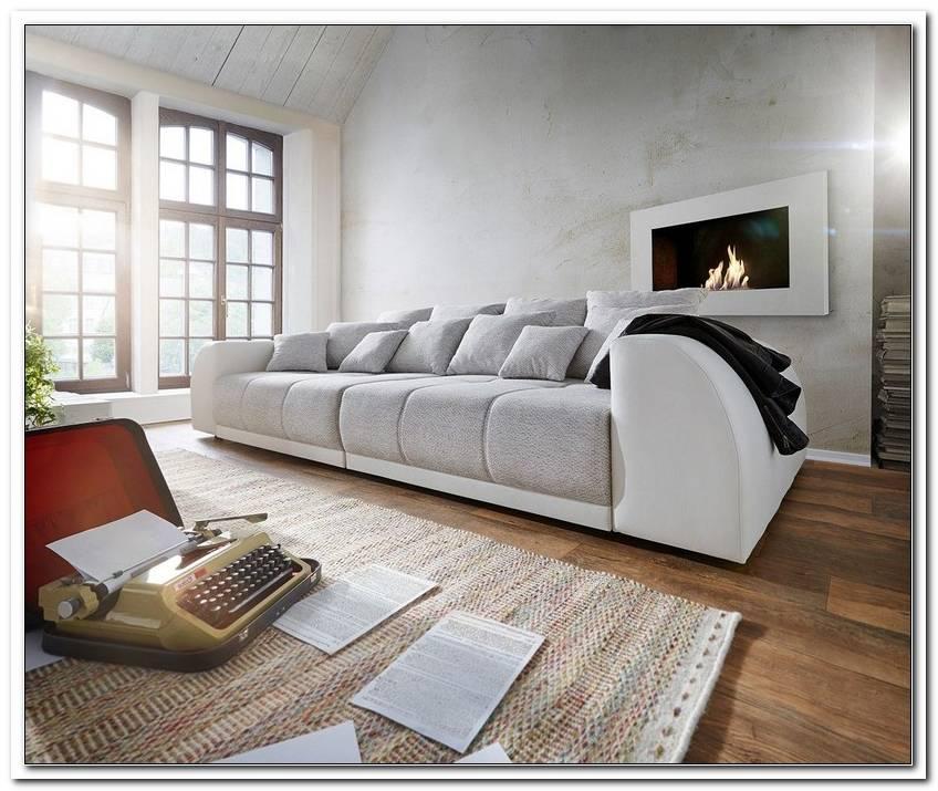 Wohnzimmer Kissen Kaufen