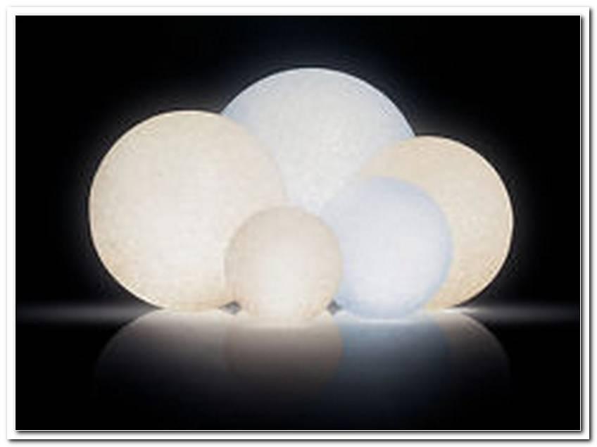 Wohnzimmer Lampen Mit Batterie