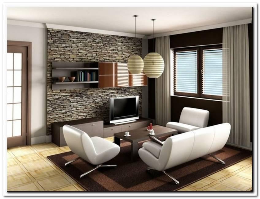 Wohnzimmer Quadratisch Einrichten
