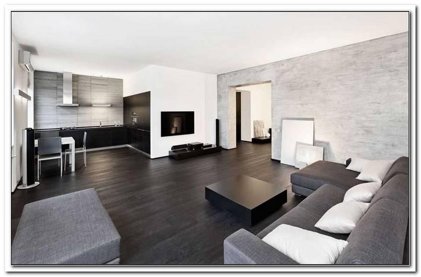 Wohnzimmer Quadratisch