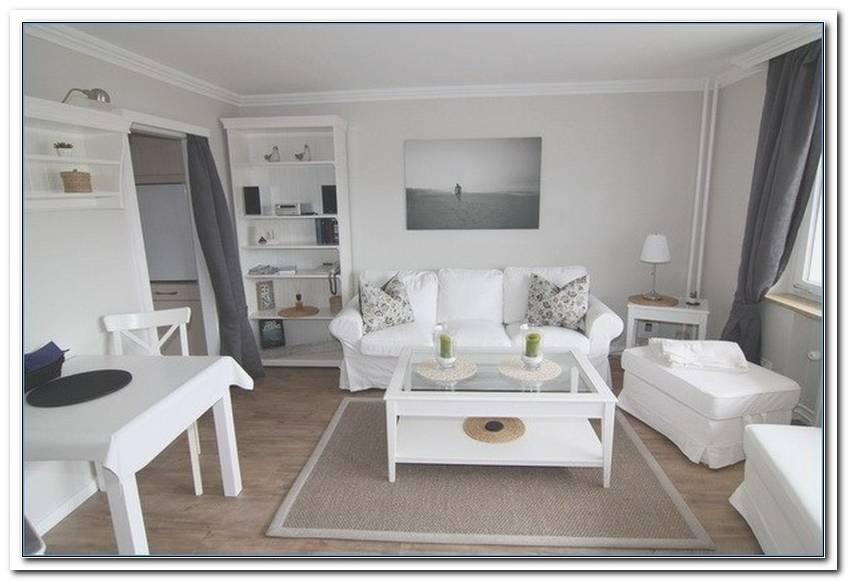 Wohnzimmer Quadratmeter
