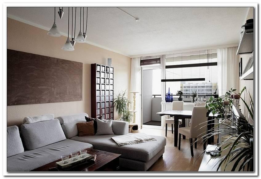 Wohnzimmer Wbs 70