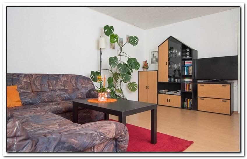 Wohnzimmer Zeil