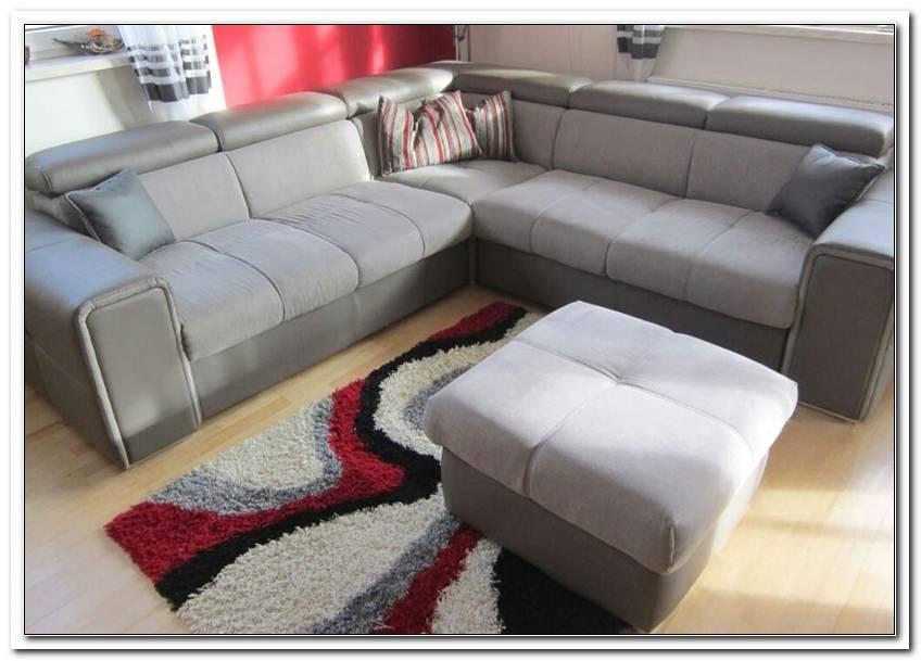 Wohnzimmergarnitur Gebraucht