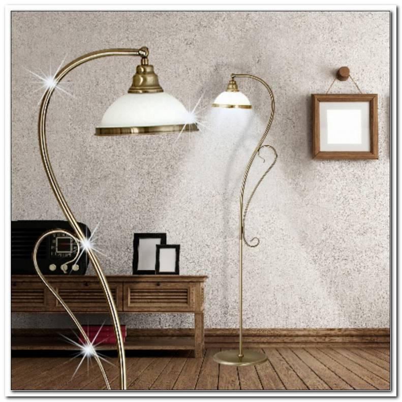 Wohnzimmerlampe Design