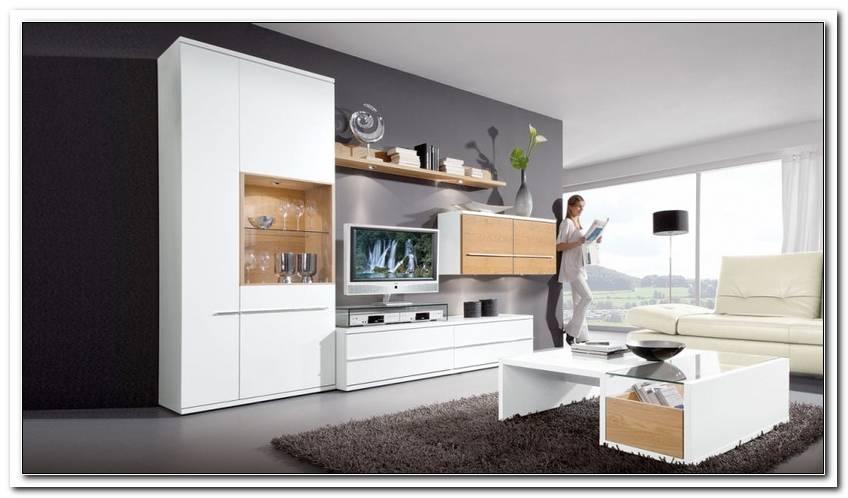 WohnzimmerschrNke Modern