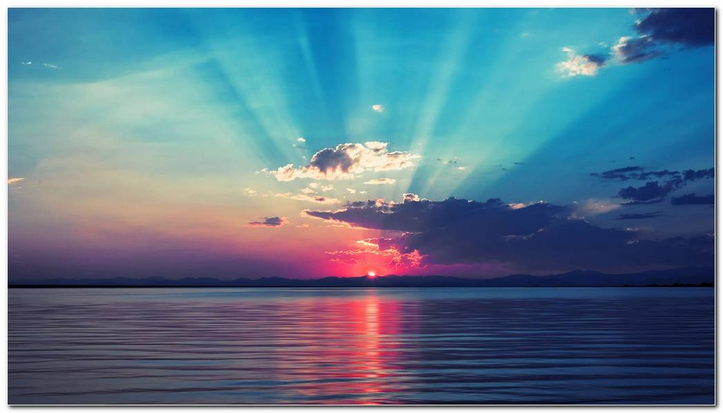 Wonderful Best Sunrise Wallpapers Background