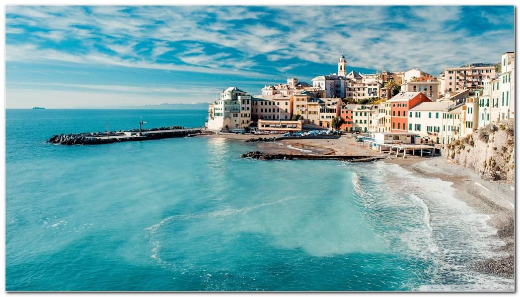 Wonderful Desktop Image Beautiful Sea Wallpaper Background
