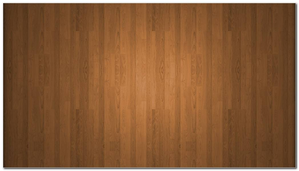 Wood Brown Background Wallpaper