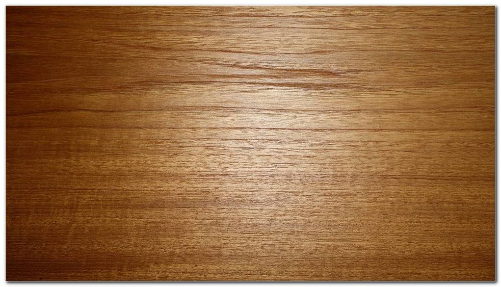Wood Desk Brown Background Wallpaper