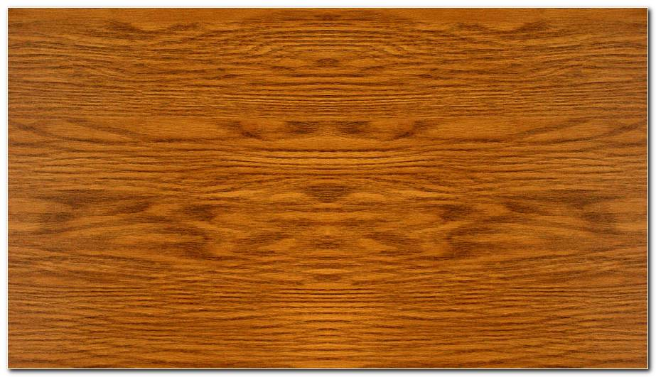 Wood Grain Shelf Brown Background Wallpaper