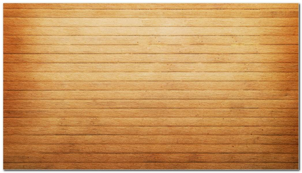 Wood Texture Brown Background Wallpaper