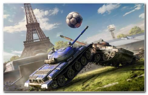 World of tanks wargaming HD wallpaper