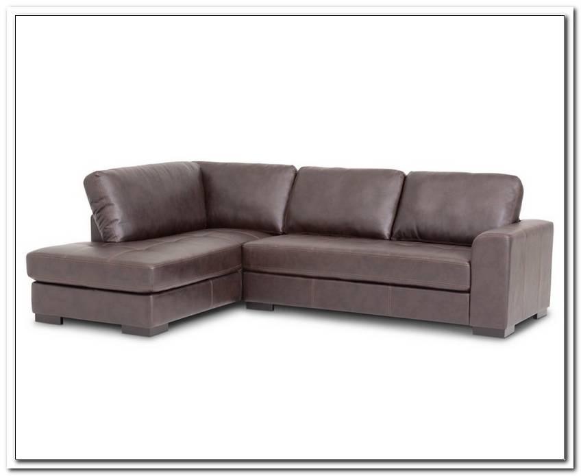 X Sofas Ltd