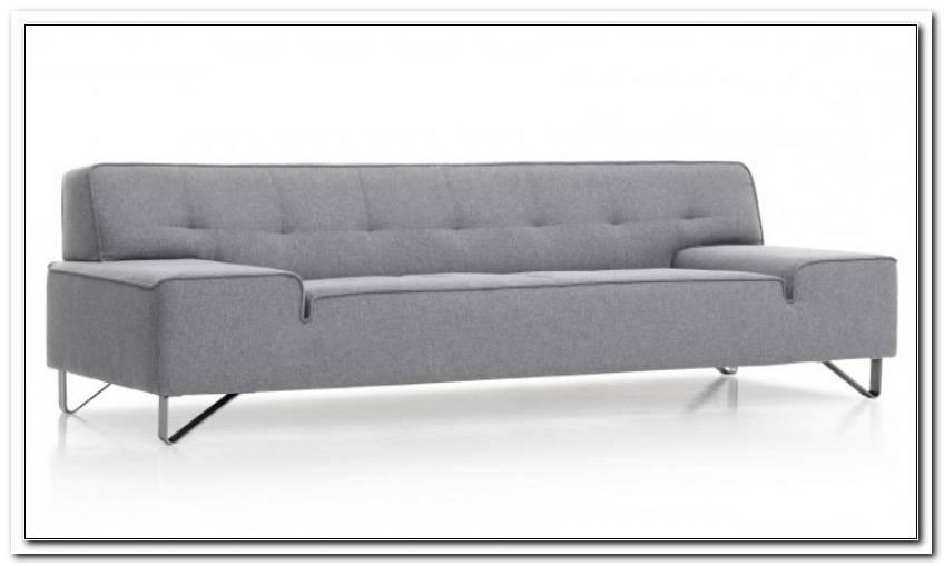 Xooon Sofa Bewertung