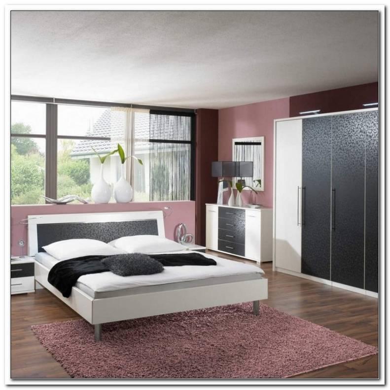 Xora Schlafzimmer Carmen