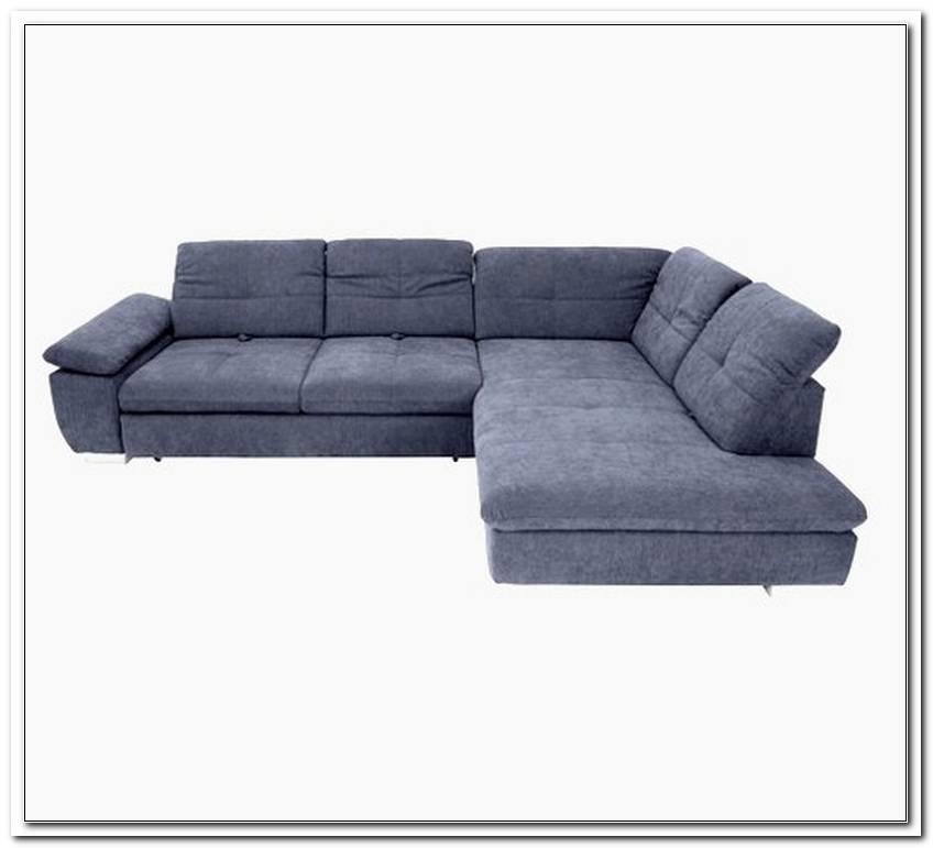 Xora Sofa Test