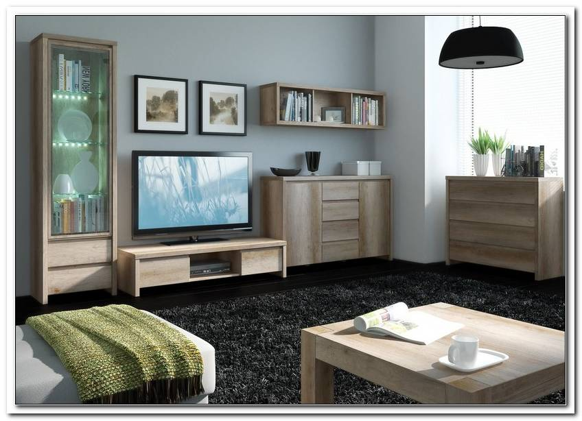 Xynto Wohnzimmer