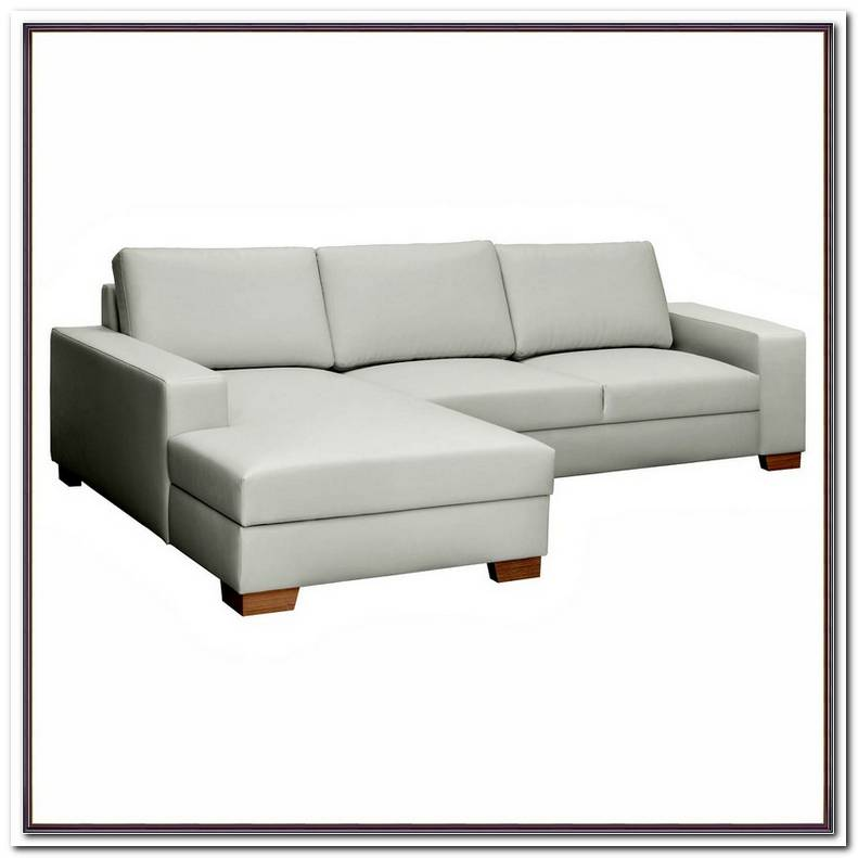 Zweier Sofa Mit Relaxfunktion