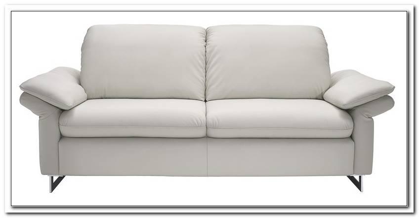 Zweisitzer Sofa F?R Senioren