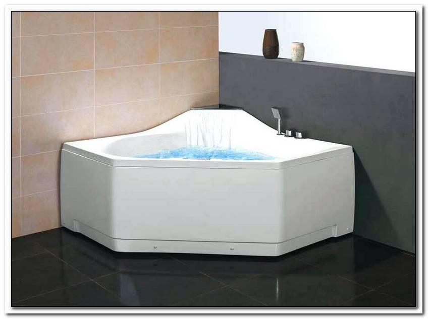 Abfluss Badewanne Komplett Verstopft
