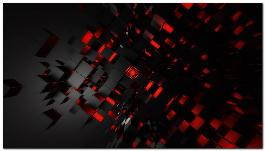 Abstract Black And Red Wallpapers HD Desktop And Mobile 1920x1080