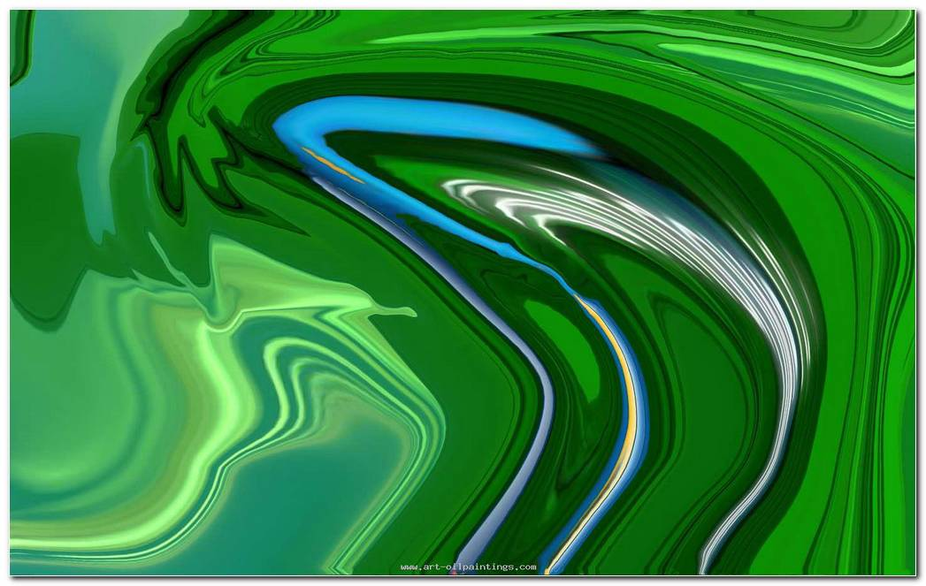 Abstract Art Wallpapers Abstract Art Painting Abstract Art Wallpapers 1440x900 (1)