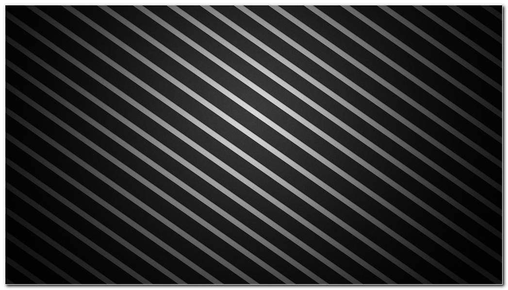 Abstract Black Wallpapers Wallpaper Images 1920x1080 1920x1080 (1)
